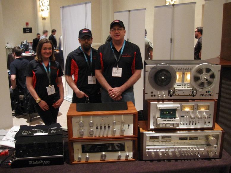 Audio Expo North America (AXPONA) 2015 Show Report-img_3140.jpg