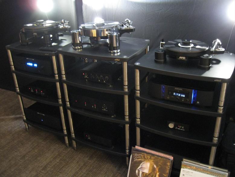 Audio Expo North America (AXPONA) 2015 Show Report-img_3150.jpg