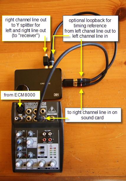 Soundcard setup for rew-img_3152-sm.jpg