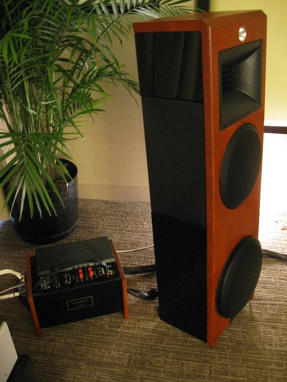 Audio Expo North America (AXPONA) 2015 Show Report-img_3153.jpg