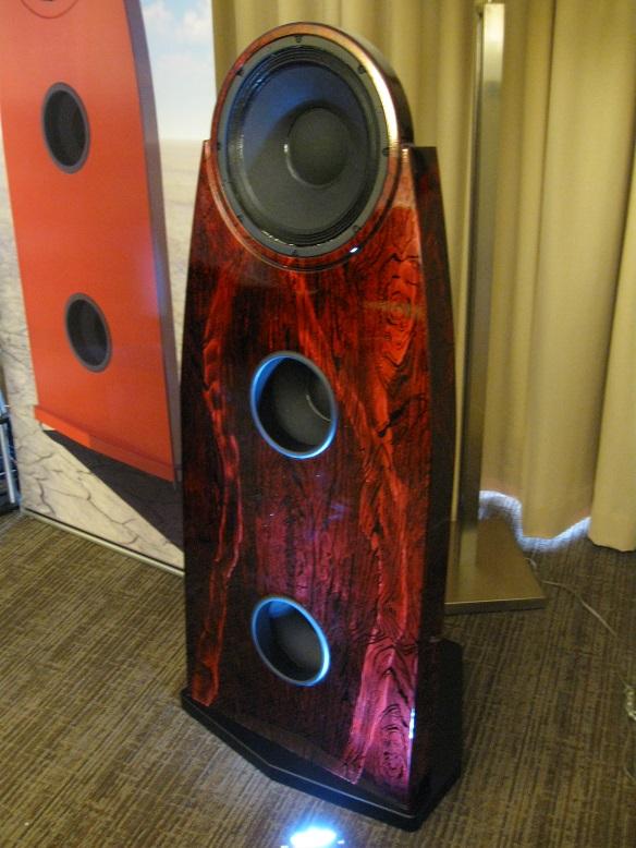 Audio Expo North America (AXPONA) 2015 Show Report-img_3155.jpg