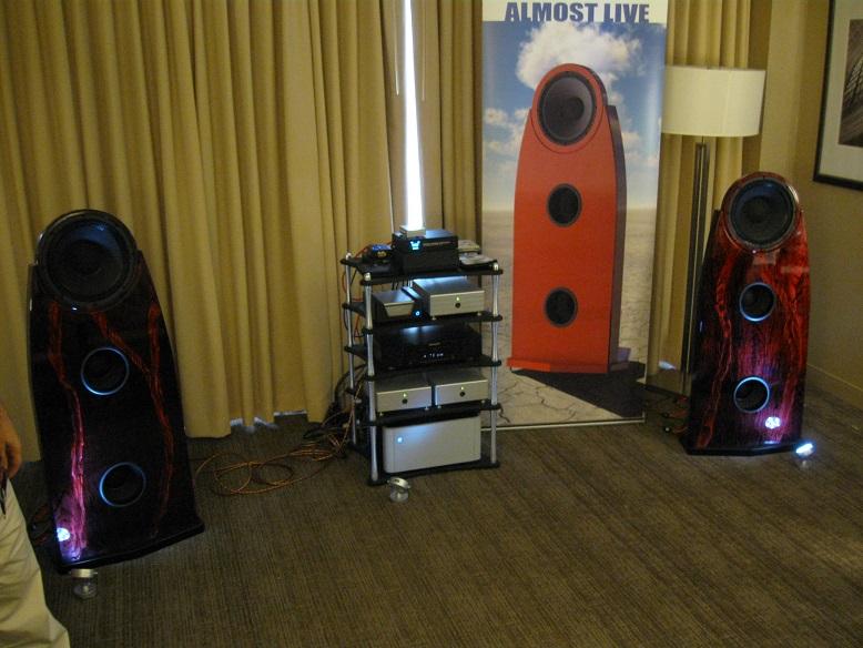 Audio Expo North America (AXPONA) 2015 Show Report-img_3157.jpg