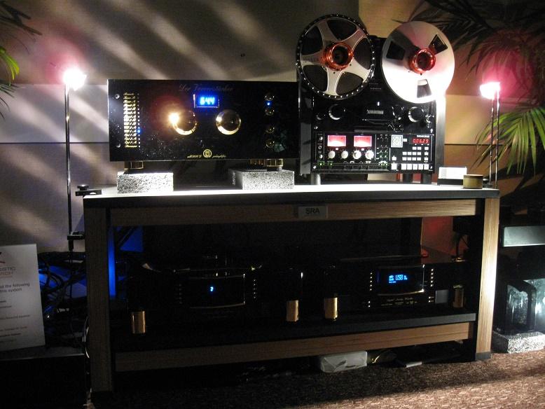 Audio Expo North America (AXPONA) 2015 Show Report-img_3162.jpg