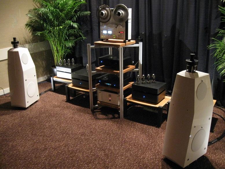 Audio Expo North America (AXPONA) 2015 Show Report-img_3163.jpg