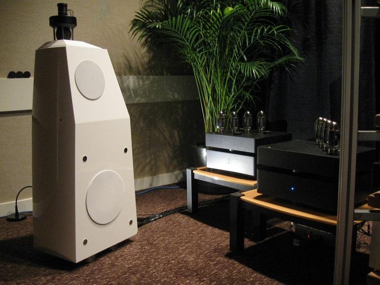 Audio Expo North America (AXPONA) 2015 Show Report-img_3164.jpg