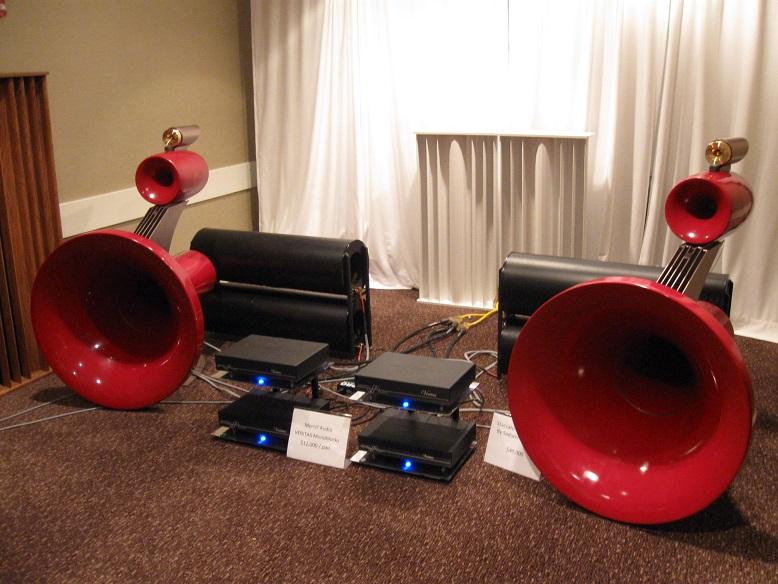 Audio Expo North America (AXPONA) 2015 Show Report-img_3168.jpg