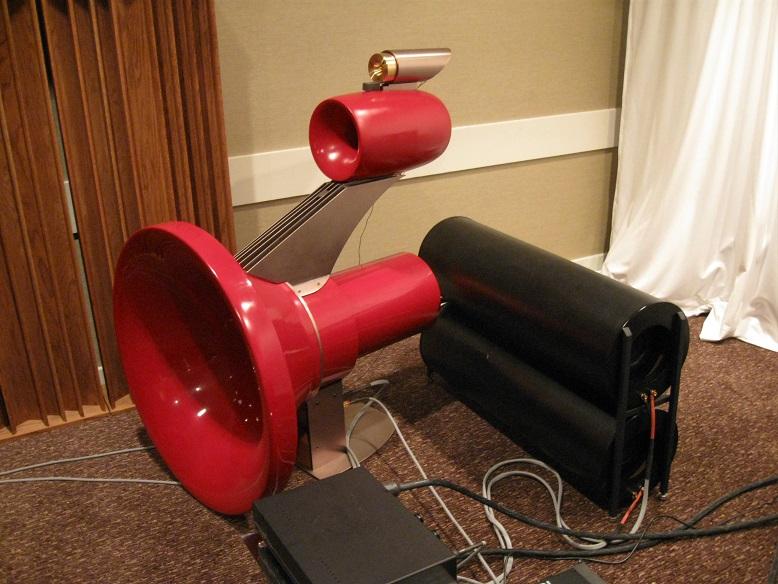 Audio Expo North America (AXPONA) 2015 Show Report-img_3169.jpg