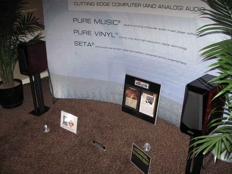 Audio Expo North America (AXPONA) 2015 Show Report-img_3181.jpg