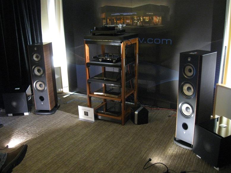Audio Expo North America (AXPONA) 2015 Show Report-img_3187.jpg