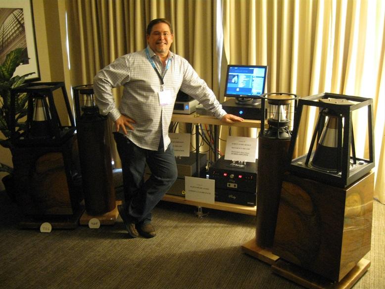 Audio Expo North America (AXPONA) 2015 Show Report-img_3190.jpg