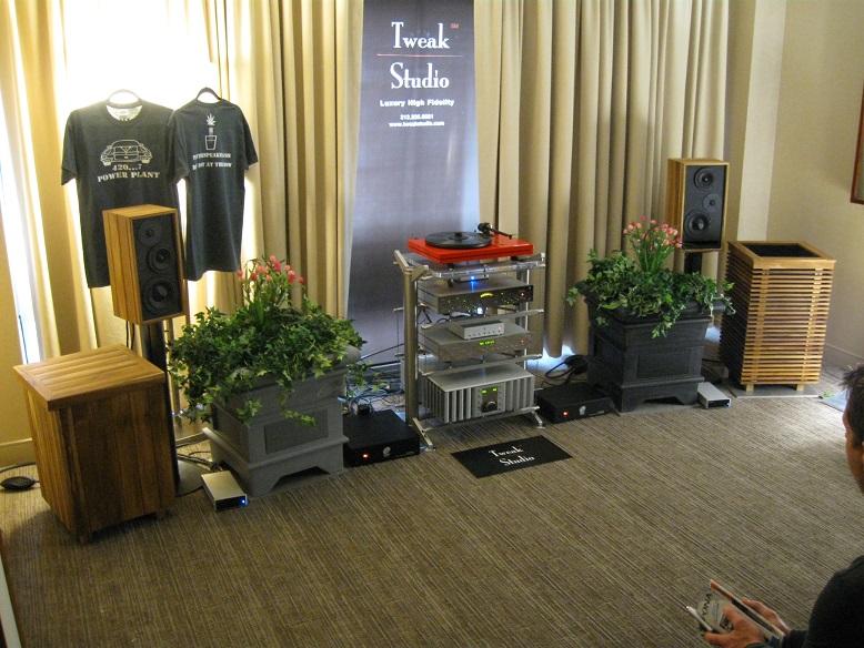 Audio Expo North America (AXPONA) 2015 Show Report-img_3193.jpg