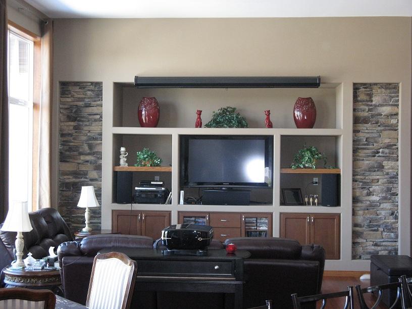 RodK's budget livingroom setup-img_3194.jpg