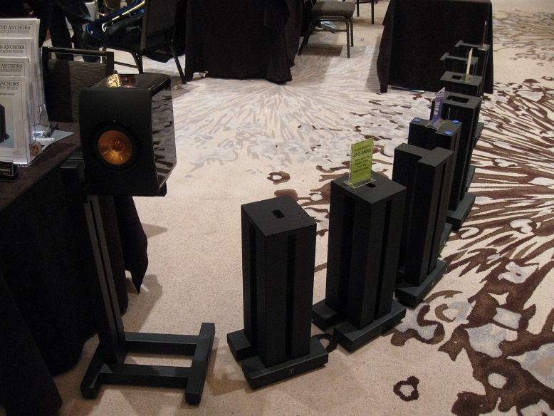 Audio Expo North America (AXPONA) 2015 Show Report-img_3205.jpg