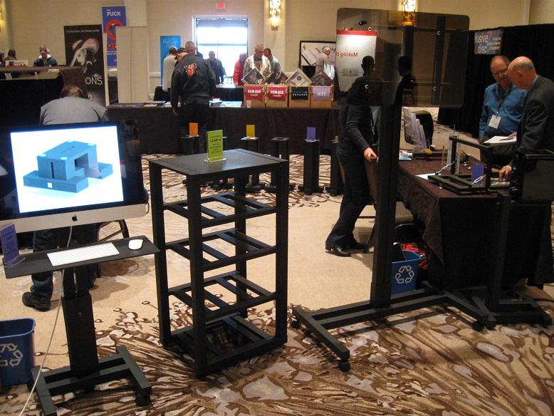 Audio Expo North America (AXPONA) 2015 Show Report-img_3206.jpg