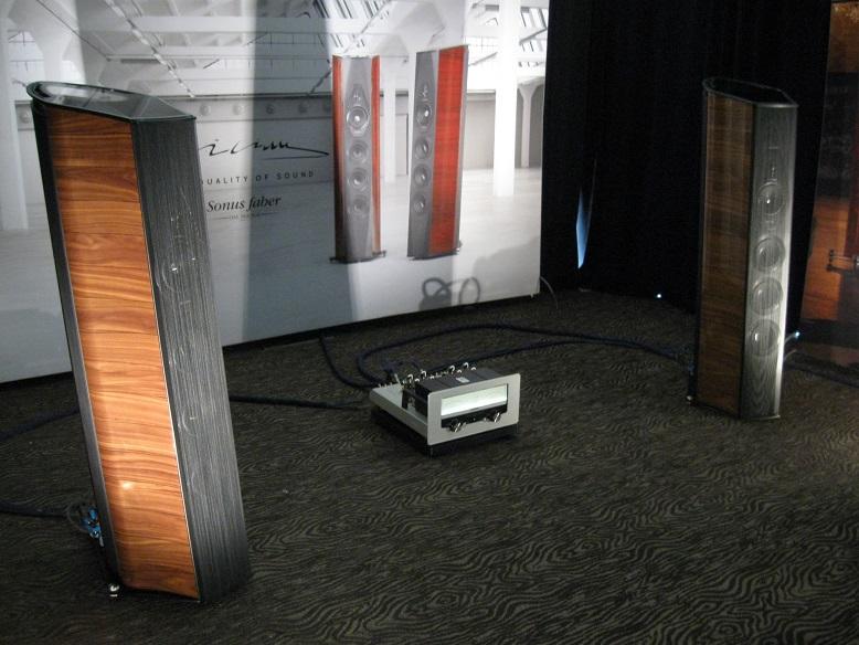Audio Expo North America (AXPONA) 2015 Show Report-img_3228.jpg