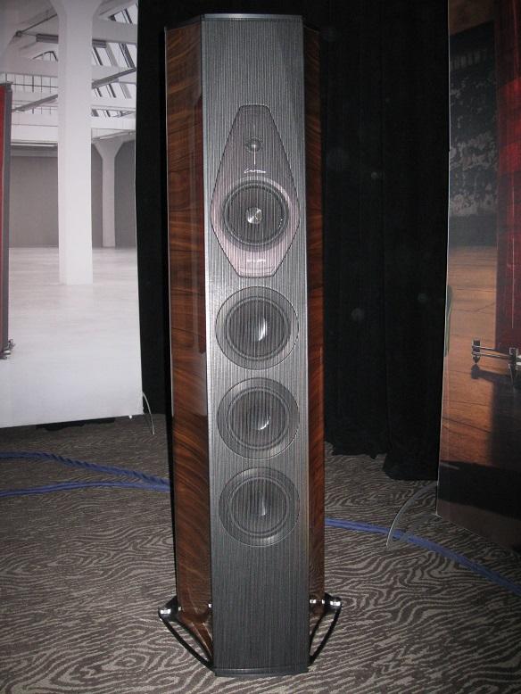 Audio Expo North America (AXPONA) 2015 Show Report-img_3234.jpg