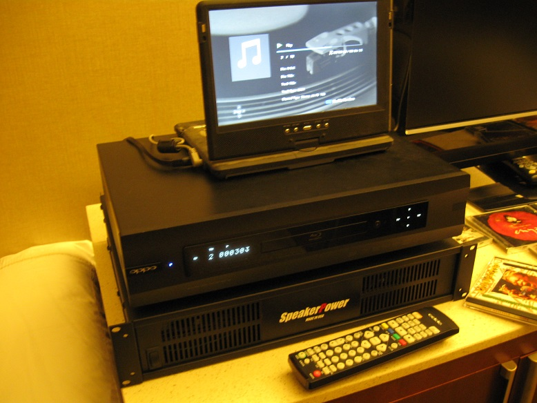 Audio Expo North America (AXPONA) 2015 Show Report-img_3238.jpg