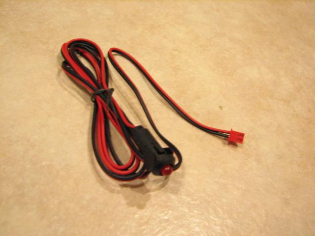Quieter Fan Mod for Behringer EP2500-img_3474.jpg