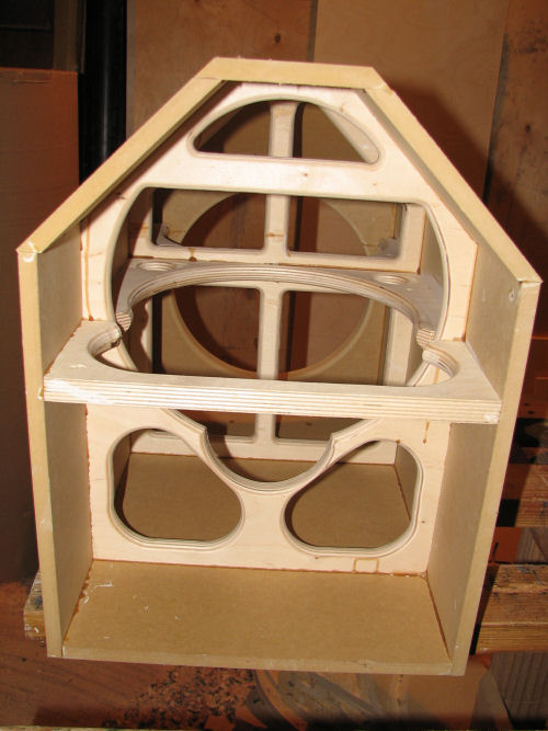 Custom subwoofer and mid bass enclosures-img_3545sm.jpg