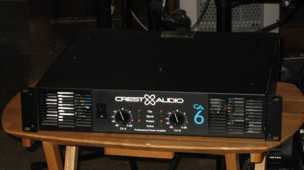 Re: Crest Audio CA6 - Made in USA-img_3575b.jpg