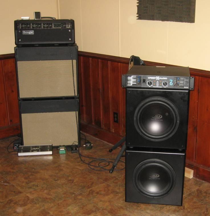 "Re: Feeler: Dual 12"" TC Sounds Epics and Crest amp-img_3577b.jpg"