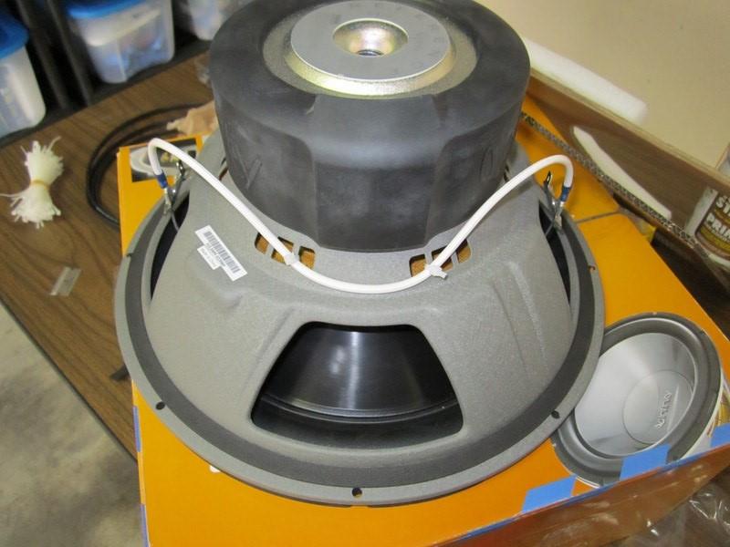 (2) Infinity REF1262W, 9 ft3, 18 Hz tune, BASH 500W-img_3600.jpg