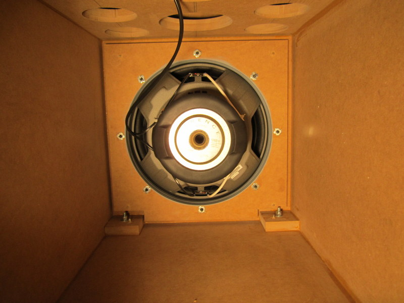 (2) Infinity REF1262W, 9 ft3, 18 Hz tune, BASH 500W-img_3602.jpg