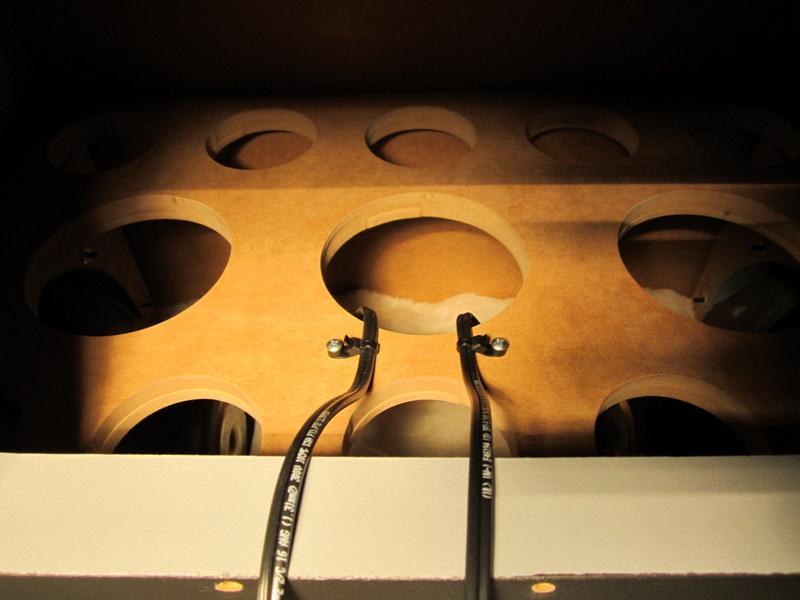 (2) Infinity REF1262W, 9 ft3, 18 Hz tune, BASH 500W-img_3608.jpg