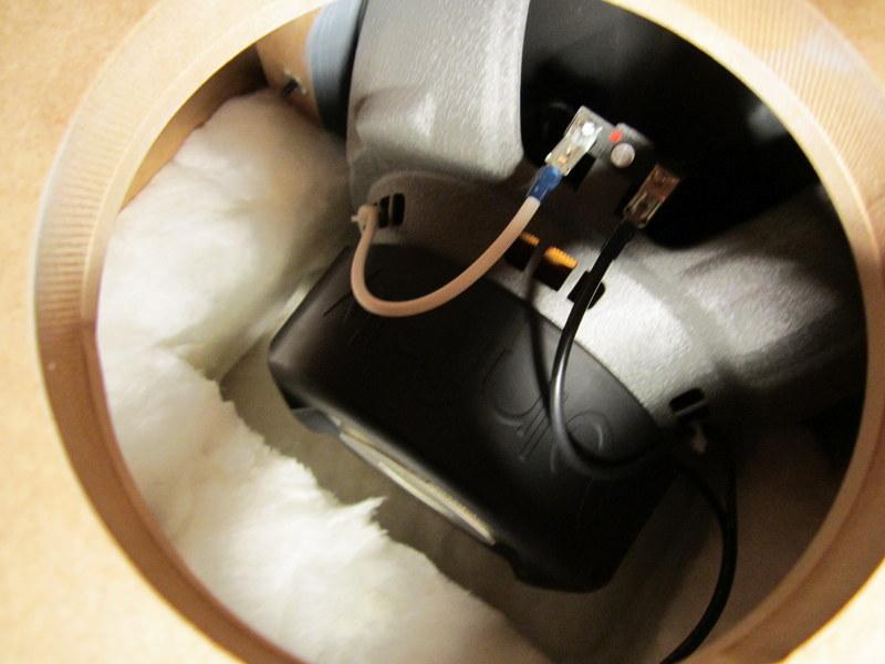 (2) Infinity REF1262W, 9 ft3, 18 Hz tune, BASH 500W-img_3613.jpg