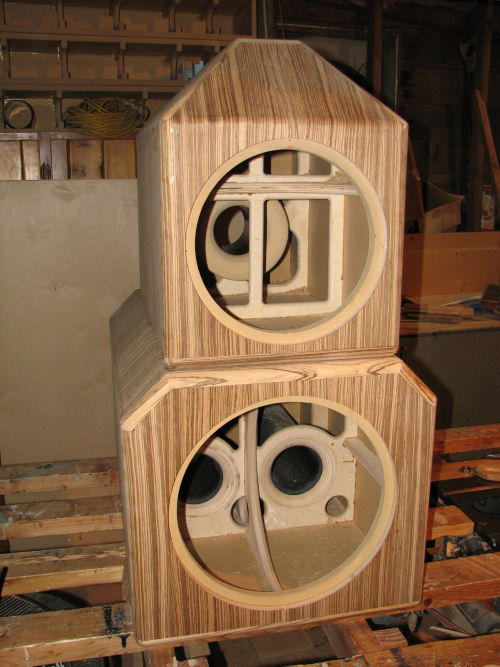 Custom subwoofer and mid bass enclosures-img_3635small.jpg