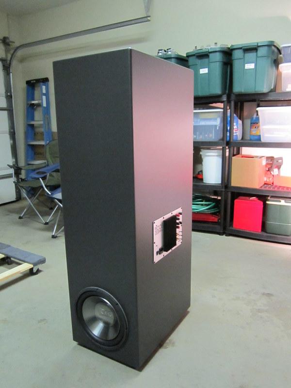 (2) Infinity REF1262W, 9 ft3, 18 Hz tune, BASH 500W-img_3642.jpg