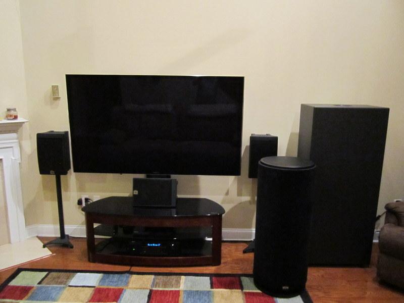 (2) Infinity REF1262W, 9 ft3, 18 Hz tune, BASH 500W-img_3652.jpg
