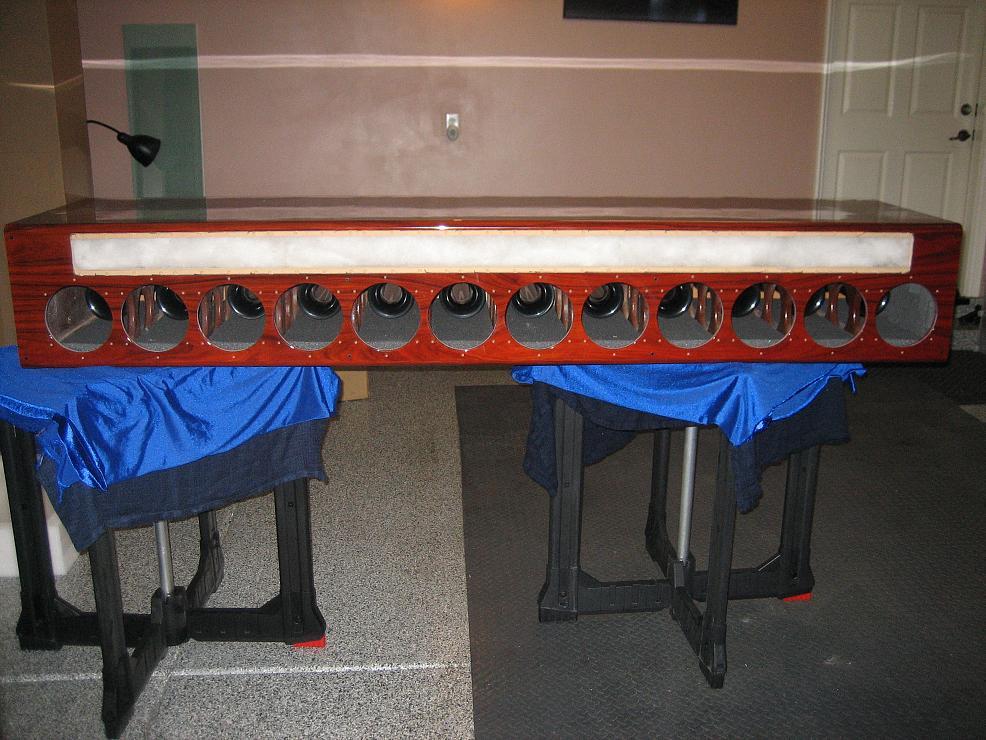 LS9 Built-img_3781-1-.jpg