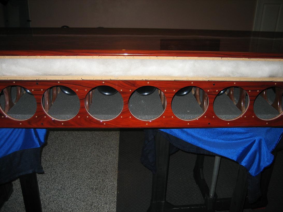 LS9 Built-img_3782-1-.jpg