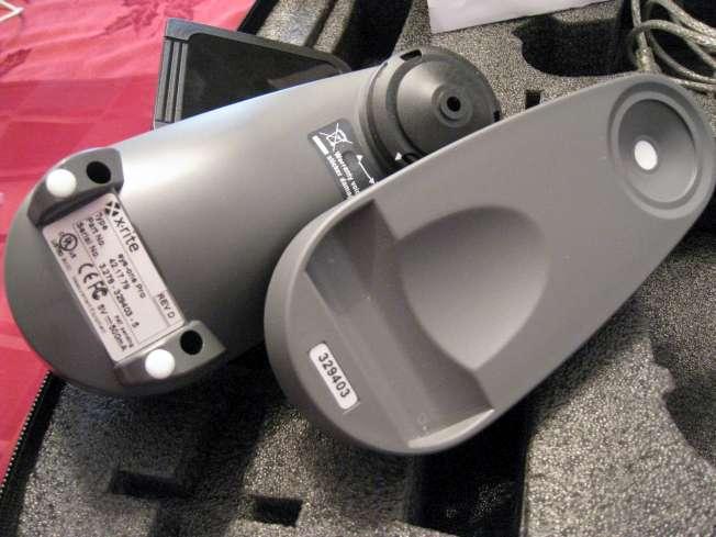 X-Rite i1Pro / EyeOne Pro Spectroradiometer (rev D)-img_3782-p20.jpg