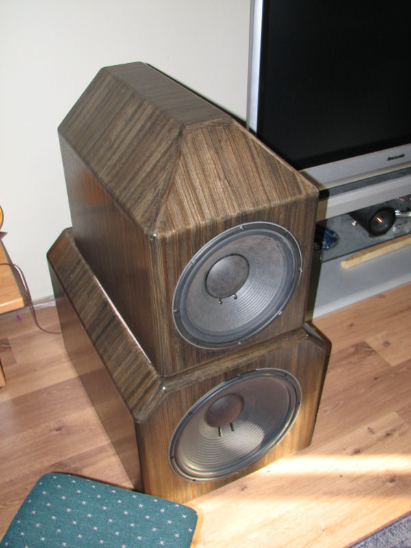 Custom subwoofer and mid bass enclosures-img_3810small.jpg