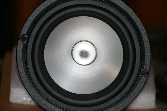 Zaph Audio ZA5.3t (Madisound) Build-img_3972.jpg