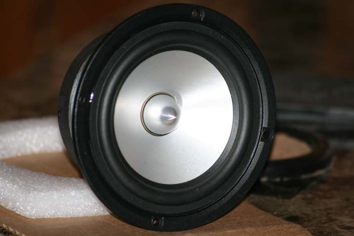 Zaph Audio ZA5.3t (Madisound) Build-img_3973.jpg