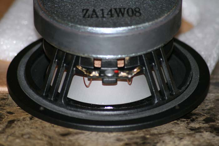 Zaph Audio ZA5.3t (Madisound) Build-img_3980.jpg