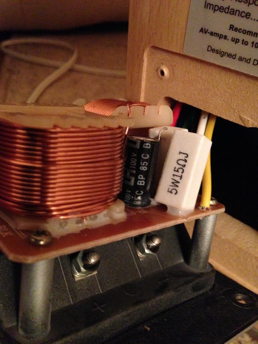 Eltax Mirage 10093 5.1 Speaker System-img_4006.jpg