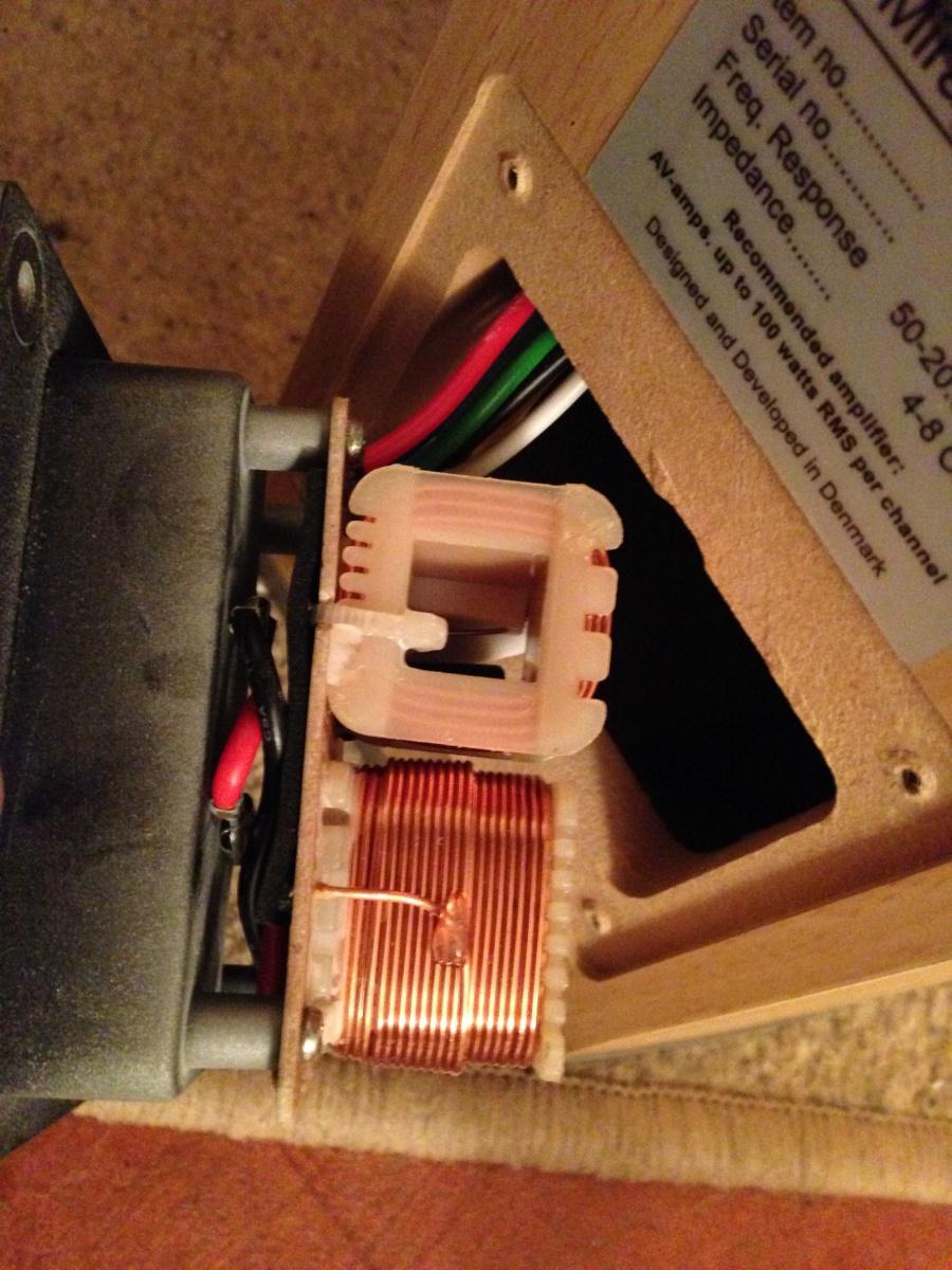 Eltax Mirage 10093 5.1 Speaker System-img_4010.jpg
