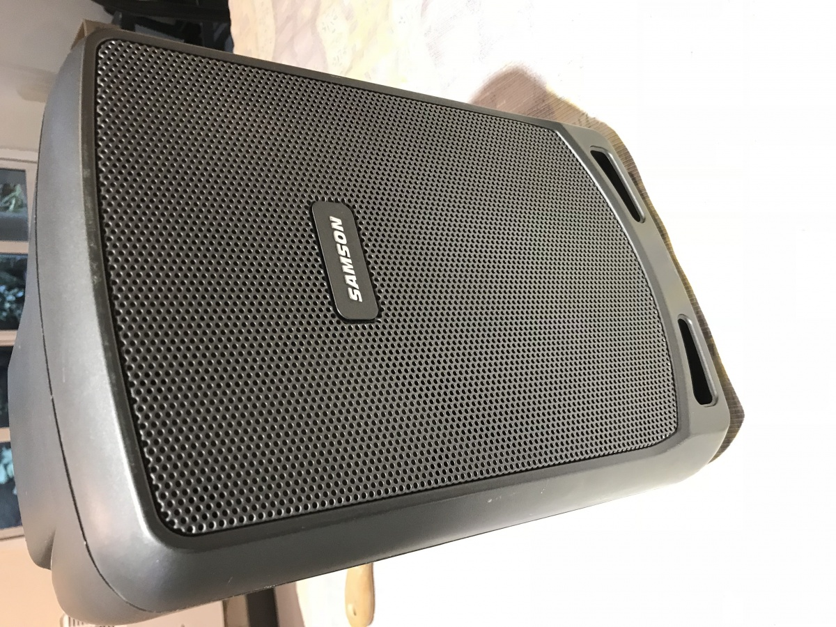 Samson XP360B - Speaker replacement-img_4195.jpg