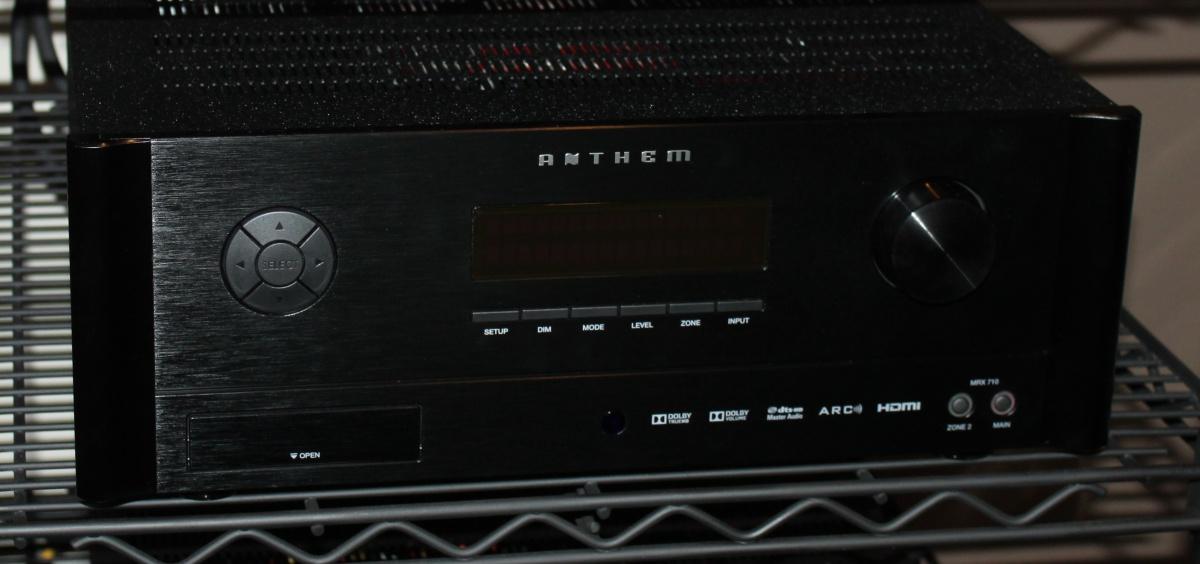 Re: Anthem MRX 710-img_4312.jpg