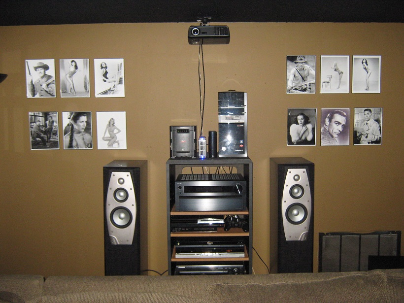 my systems-img_4312a.jpg