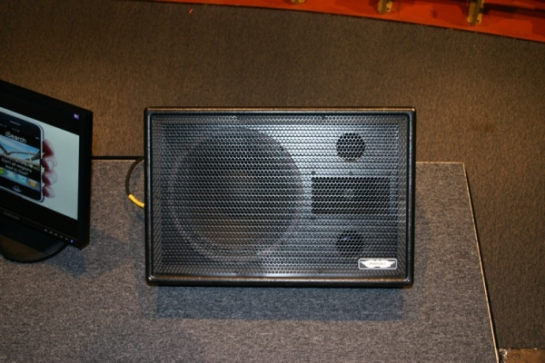 Need new speaker choice for existing cabinet....-img_4617.jpg