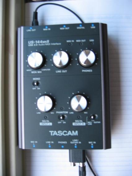 measurement failed using ECM8000 / TASCAM US-144 MKII USB-img_4920.jpg