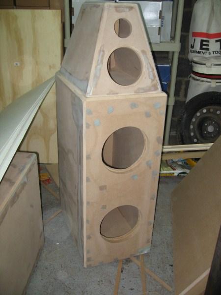 DIY Cabinets - Looks like big Wilson Watt Puppy-img_5126-800x600-.jpg