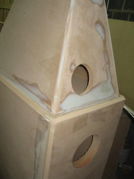 DIY Cabinets - Looks like big Wilson Watt Puppy-img_5128-800x600-.jpg