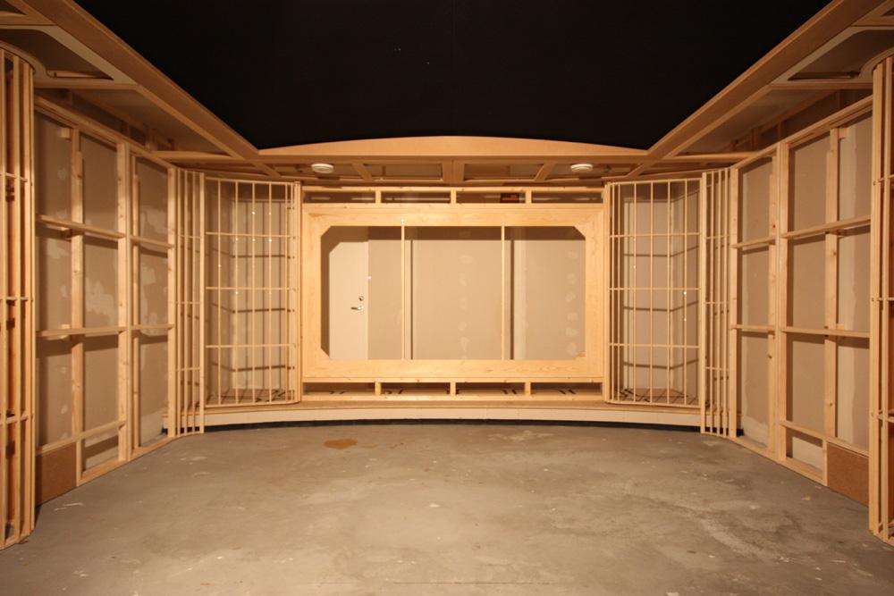 Hunsbedt's Home Theater-img_5292.jpg