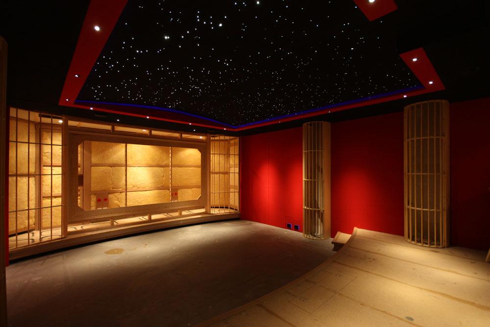 Hunsbedt's Home Theater-img_5982.jpg